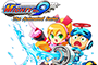 Mighty No.9 Anime
